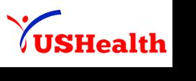 USHealth