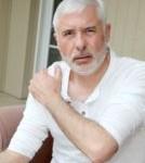 Arthritis Treatment Alternatives