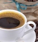 Caffeine May Cause Infertility In Women, Study Shows
