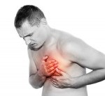 Early Signs Of A Heart Attack