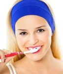 Simple Oral Care Tips