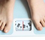 Surprising Facts About Weight