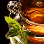Green Tea Compound Shows To Disrupt Cancer Cell Metabolism
