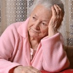 Study Links Sleep Apnea To Increased Dementia Risk