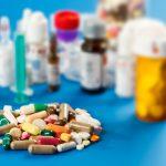 Ibuprofen Use Linked To Cardiac Arrest