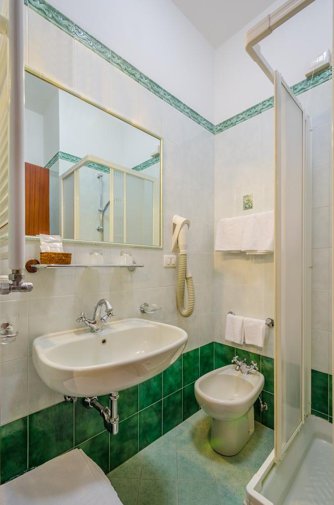 Common But Ineffective Hygiene Habits